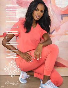 Med-Couture_Spring2022.jpg
