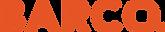 BARCO PRIMARY Logo - Orange.png