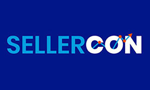 SellerCon e-Commerce conference