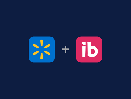 Walmart and Ibotta join forces to help you save