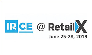 IRCE e-Commerce conference