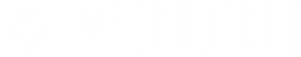 MedCouture Logo Horizontal white.png
