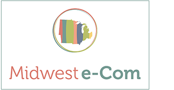 Midwest e-Com Conference