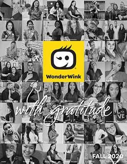 WonderWink_Fall20.jpg