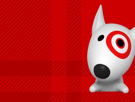 Target reveals Bullseye's Top Toys of 2019