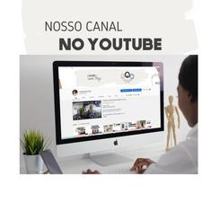 Nosso YouTube