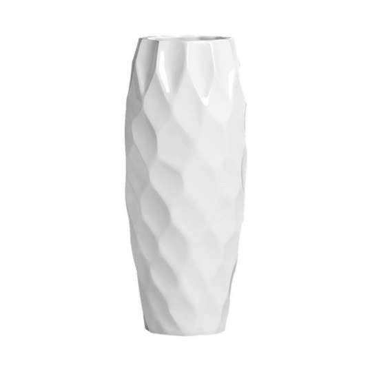 Vaso III de cerâmica. R$89,99