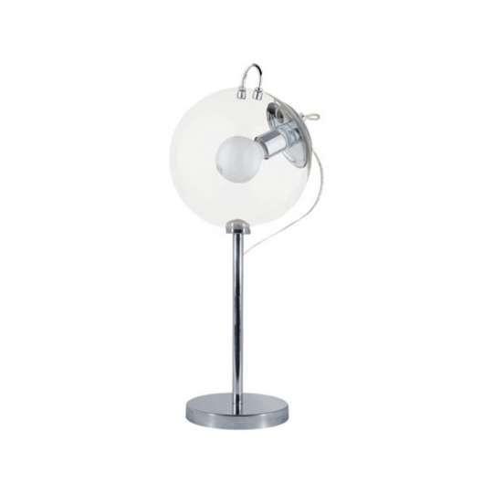 Luminária Solarium de Mesa - Bivolt. R$239,00