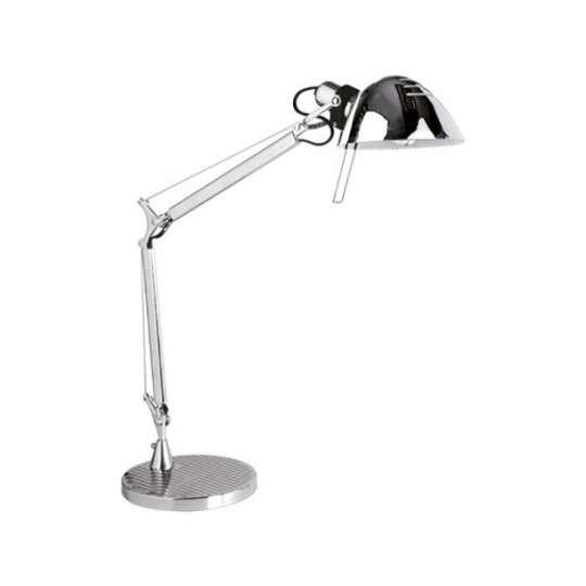 Luminária Decor de Mesa - Bivolt. R$599,90