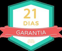 garantia-952x785.png