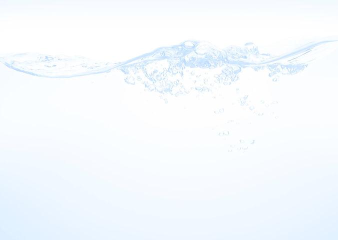 Water_edited_edited.jpg