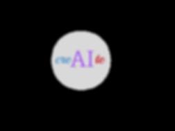 creAIte Logo.png