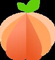 paper_orange_logo.png