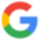 googleorglogo.png