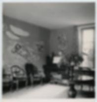 Archive photo-11.jpg