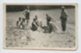 Archive photo-03.jpg