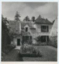 Archive photo-10.jpg