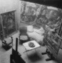Archive photo-17.jpg