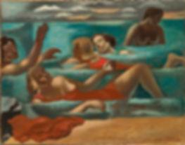 ill._n°_70_(PD)RMN_Grand_Palais_musée_de