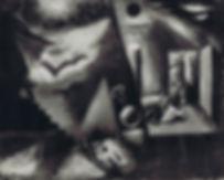 n°15.jpg