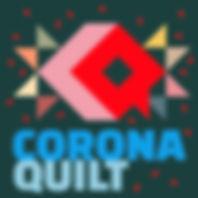 LOGO-CQ-web.jpg