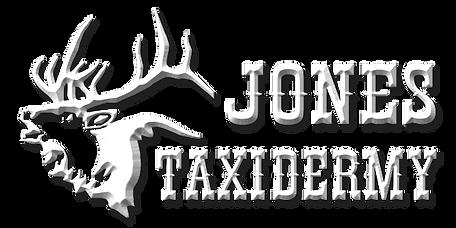 jones_wix.png