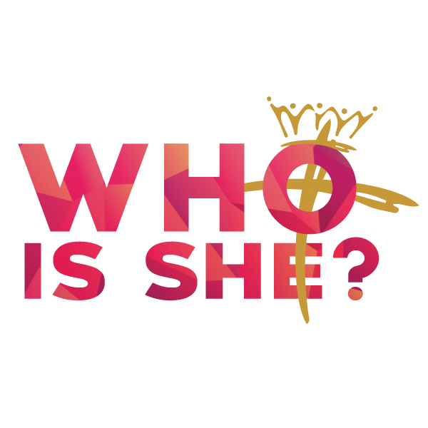 Who-Is-She-Logo-Final.png
