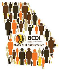 Black%2520Children%2520Count%2520logo%25