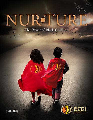 Nurture Cover.jpg