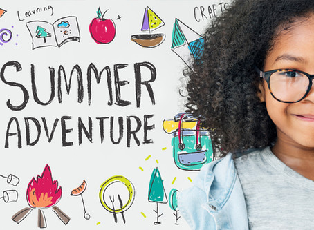 Guidance for Childcare Programs & Summer Camps
