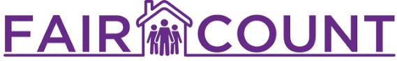 Fair Count logo (1).png