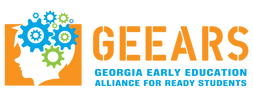 GEEARS Logo No Background.png