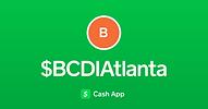 CashTagBCDIATL_image.png