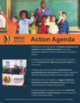 NBCDI Action Agenda-page-001.jpg