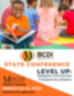 BCDI-Atlanta Conference 2020.png