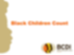 BCDI_Atlanta_BlackChildrenCount logo.png
