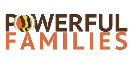 Final Logo_Powerful Families.png