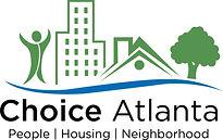 Logo-Choice-Atlanta_FINAL.jpg