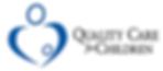 QCC logo.png