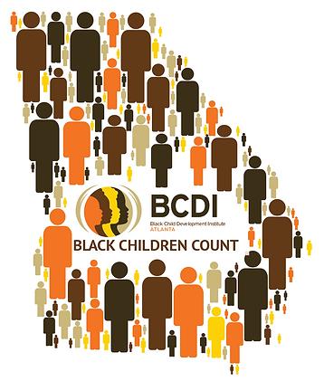 BCC1(whitebackground).png