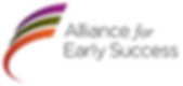 Alliance for Early Success.Logo_.png