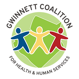 20180521_GCHHS_Logo-Stkd[CMYK].png