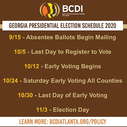 2020 Election_Voting schedule_BCDI-Atlan
