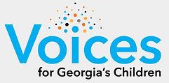 Voices for Georgia's Children.JPG