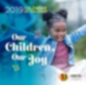 our-children-our-joy-calendar-2019.jpg