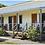Thumbnail: Lakeside - Studio Cabins SIC Team Accommodation