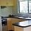 Thumbnail: Lakeside - Avalon Cabins SIC Team Accommodation