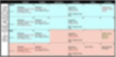 Screen Shot 2020-02-19 at 8.27.27 am.png
