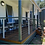 Thumbnail: Lakeside - Bunkhouse SIC Team Accommodation