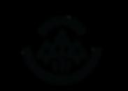 DWC_Partner Logo_Transparent 2019.png